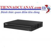 Đầu ghi Dahua 8 kênh DH-XVR5108HS-4KL-X