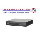 Đầu ghi Dahua 16 kênh XVR5116H-4KL-X