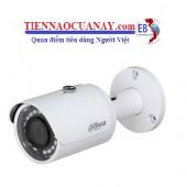 Camera DAHUA DH-HAC-HFW1500SP