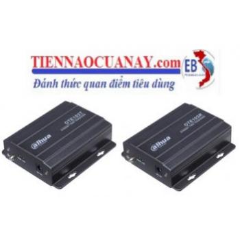Thiết bị chuyển đổi quang điện Dahua OTE103T/OTE103R