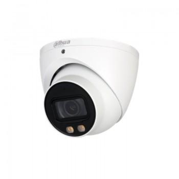CAMERA DAHUA HDCVI Starlight 2MP HAC-HDW2249TP-A-LED