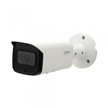 CAMERA DAHUA HDCVI Starlight 2MP HAC-HFW2249TP-I8-A-LED