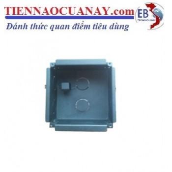Đế âm chuông hình Dahua VTOB107